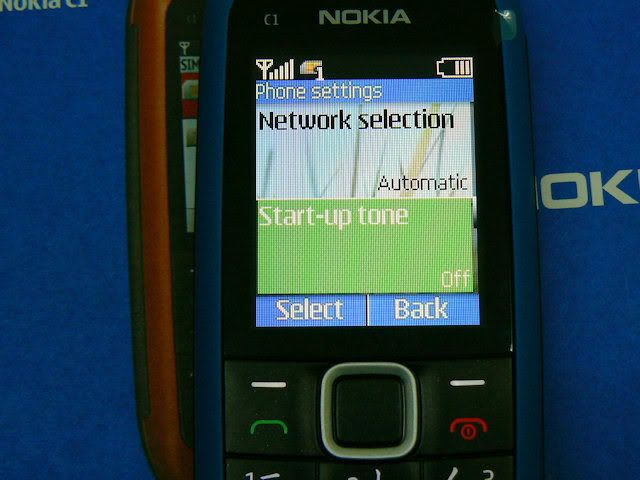 Review Nokia C1-00 i226-photobucket-com_albums_dd284_pakin_album_review_20c1_00_c1_00m-jpg.164449