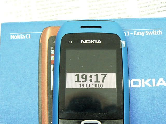 Review Nokia C1-00 i226-photobucket-com_albums_dd284_pakin_album_review_20c1_00_c1_00n-jpg.164451