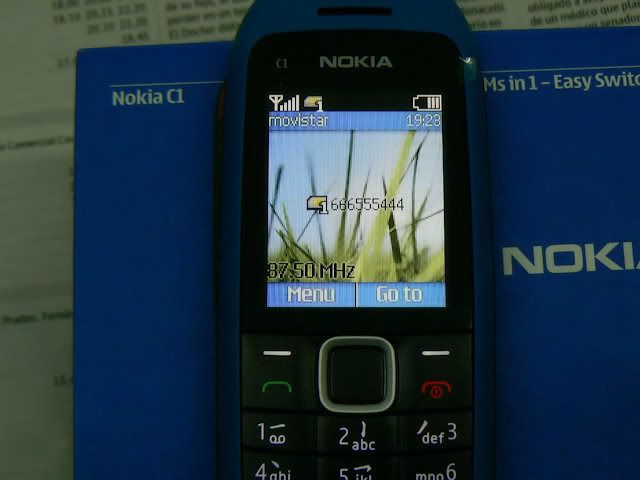 Review Nokia C1-00 i226-photobucket-com_albums_dd284_pakin_album_review_20c1_00_c1_00o-jpg.164452