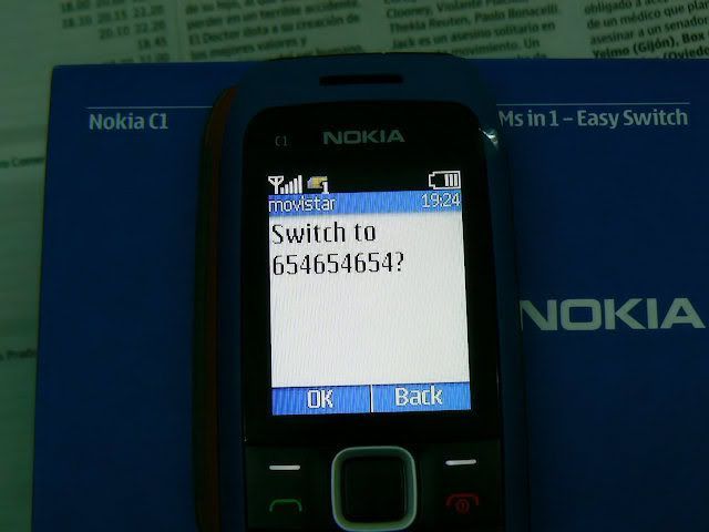 Review Nokia C1-00 i226-photobucket-com_albums_dd284_pakin_album_review_20c1_00_c1_00p-jpg.164453