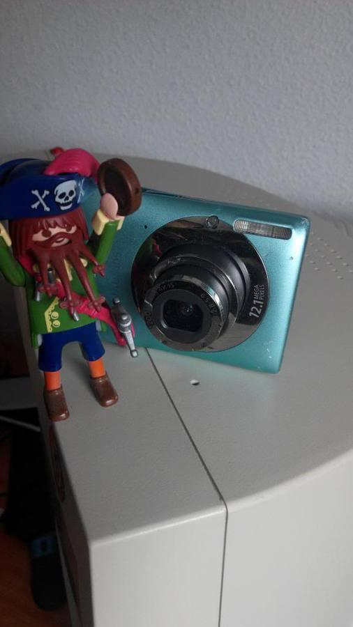 i261.photobucket.com_albums_ii61_udgarich_IMG_20131122_133350_zps3ecff387.
