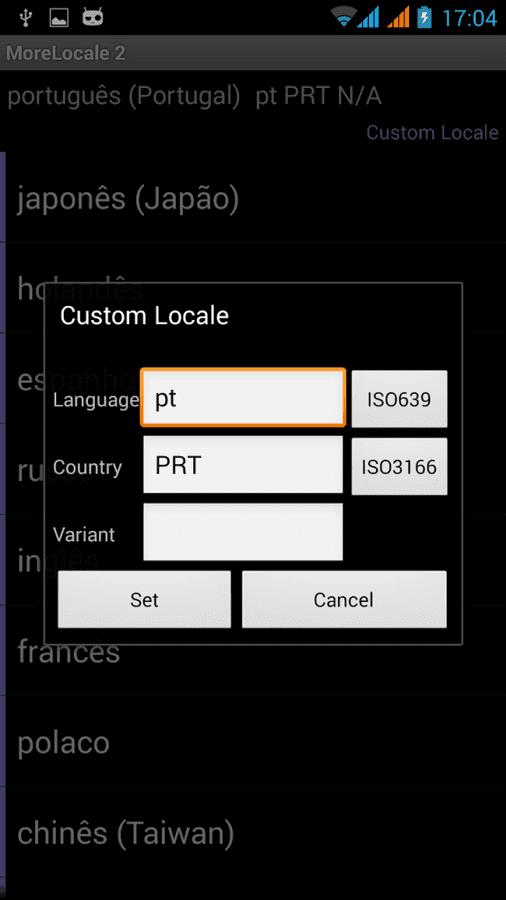 i273.photobucket.com_albums_jj229_PCaddicted_Screens_Screens_2359d7fc1ad825af684e7459ebb32f7da.