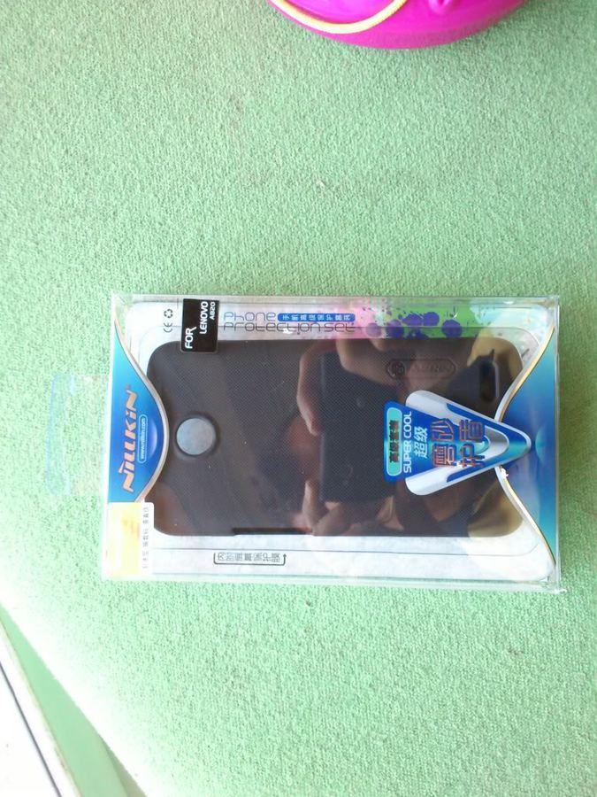 i280.photobucket.com_albums_kk189_opuerto_DSC_0185.