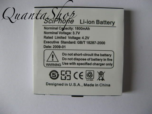 i372-photobucket-com_albums_oo168_quantashop_accessories_battery_i9_i68_img_3054-jpg.281578
