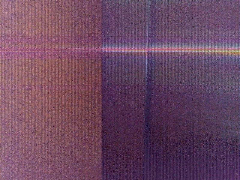 i45.tinypic.com_2qn4kyt.