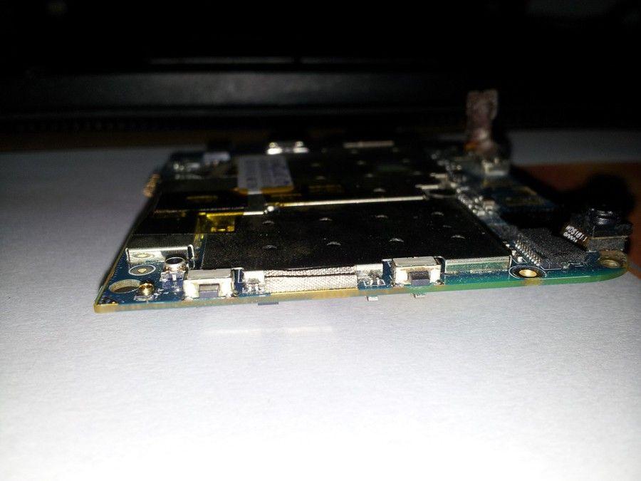 i45.tinypic.com_34peu0m.