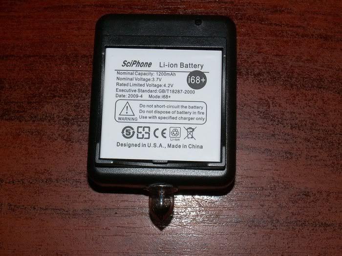 Batería para clones del iphone - sciphone i68+ i51-photobucket-com_albums_f391_taxidermista_sciphoneclasica-jpg.281580