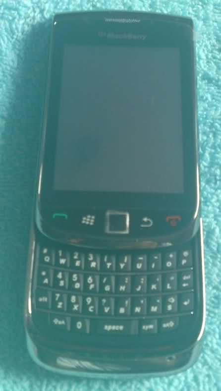 i56.tinypic.com_2wly2xk.