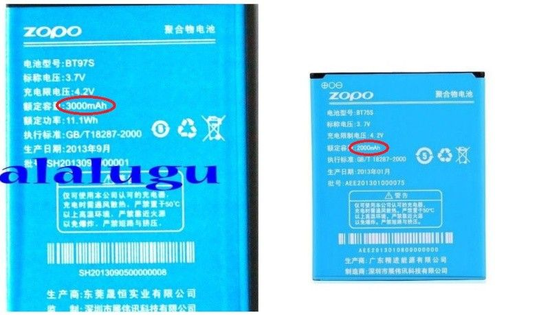 i57.servimg.com_u_f57_12_95_26_46_sgwf10.