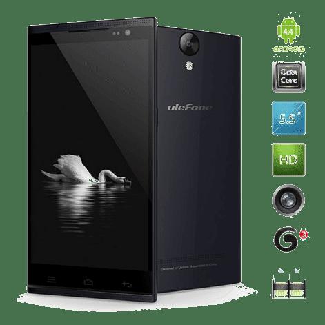 Review Ulefone Be One Patrocinada Por Antelife i57-tinypic-com_11qnurk-png.292929