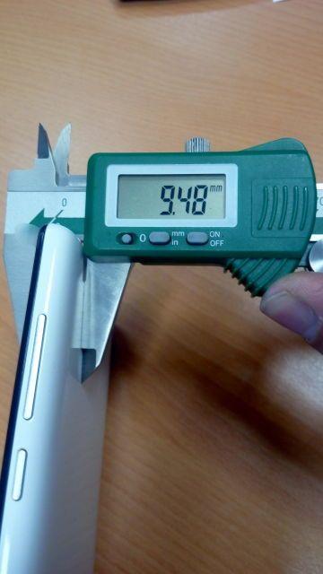 i57.tinypic.com_1z68aie.