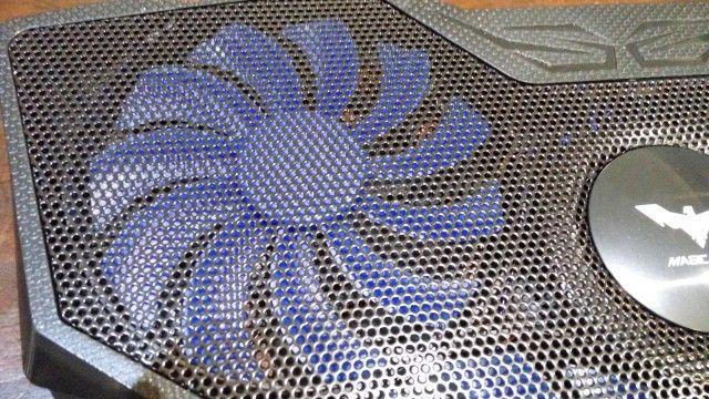 i57.tinypic.com_2qsb2fp.jpg
