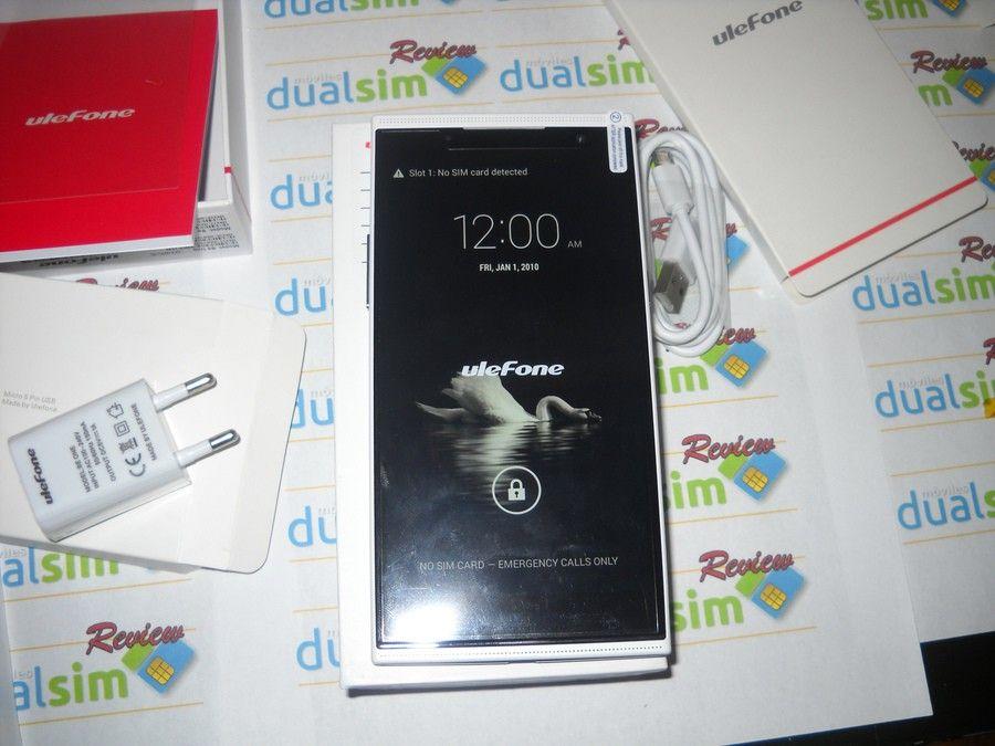 Review Ulefone Be One Patrocinada Por Antelife i57-tinypic-com_9100lh-jpg.199960