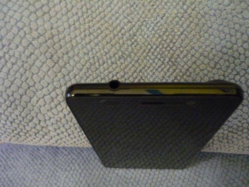 i57.tinypic.com_a15kqd.