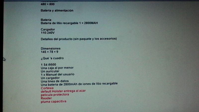 Necesito ayuda para ROTEAR celular Clon S4 i57-tinypic-com_bgtpmr-jpg.188371