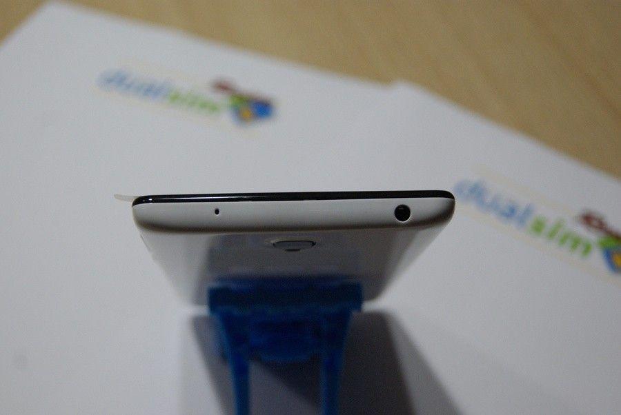 i57.tinypic.com_oa1ans.
