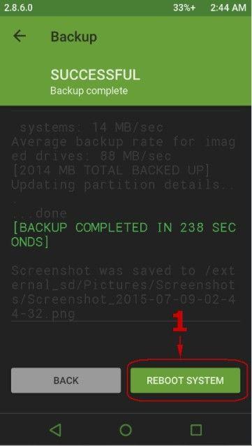 i58.tinypic.com_11j0y0k.