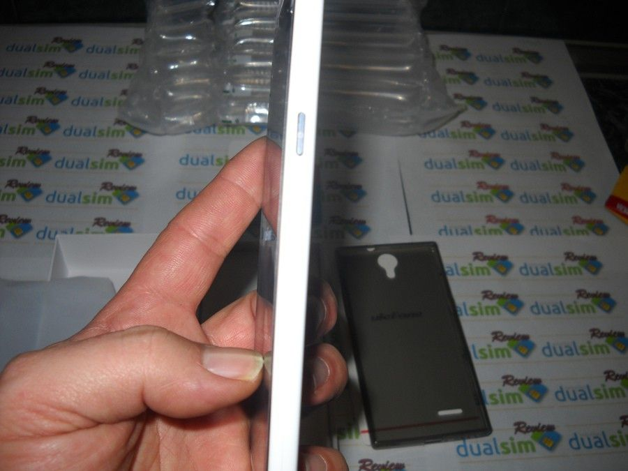 Review Ulefone Be One Patrocinada Por Antelife i58-tinypic-com_214796w-jpg.199952