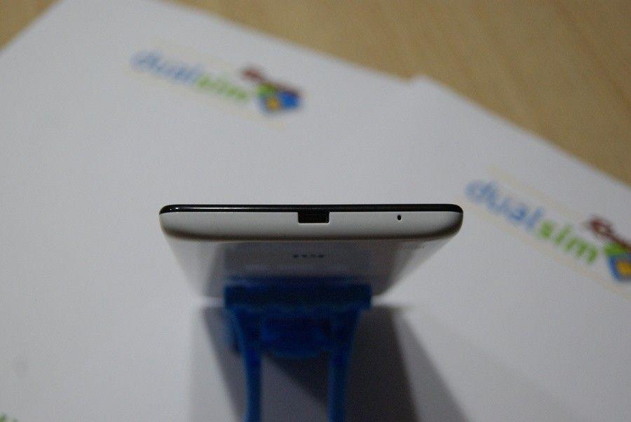 i58.tinypic.com_23v0zu0.