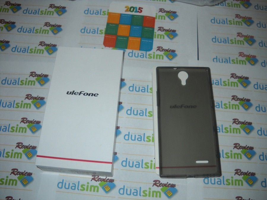 Review Ulefone Be One Patrocinada Por Antelife i58-tinypic-com_2ceot2t-jpg.199948