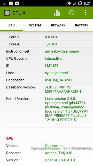 i58.tinypic.com_2zdq7ac.