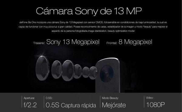 Review Ulefone Be One Patrocinada Por Antelife i58-tinypic-com_2zhfqj8-jpg.292934