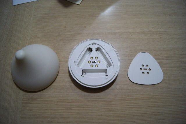i58.tinypic.com_34q04nr.