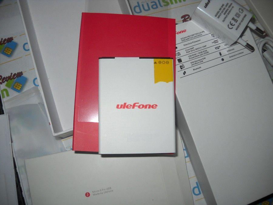 Review Ulefone Be One Patrocinada Por Antelife i58-tinypic-com_353caa0-jpg.199958