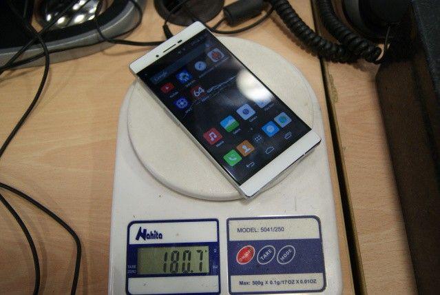 i58.tinypic.com_5efsp3.