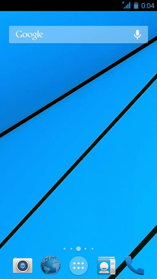 i58.tinypic.com_akgxe8.