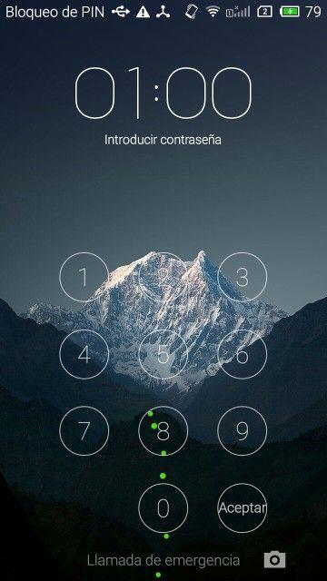i58-tinypic-com_i6z4mh-jpg.224392