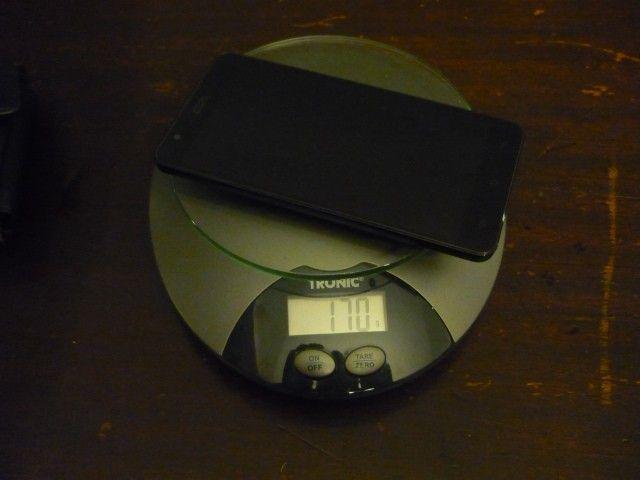 i59.tinypic.com_10qdraw.