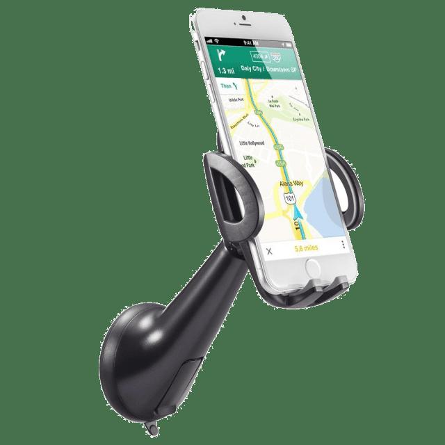 Anker Soporte Universal de Coche para Smartphones i59-tinypic-com_2v0zuk0-png.295277