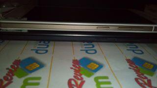 i59.tinypic.com_4jua76.