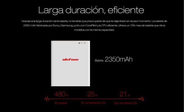 Review Ulefone Be One Patrocinada Por Antelife i59-tinypic-com_97jp86-jpg.292933