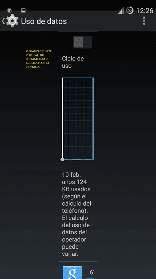i59-tinypic-com_dpiweb-png.205115