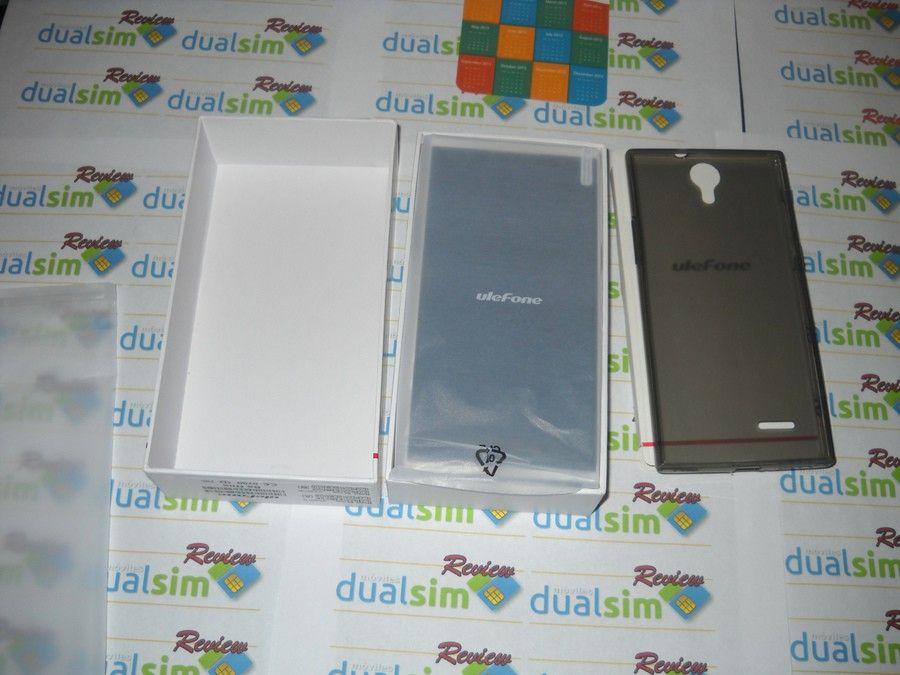 Review Ulefone Be One Patrocinada Por Antelife i59-tinypic-com_ele3c-jpg.199949
