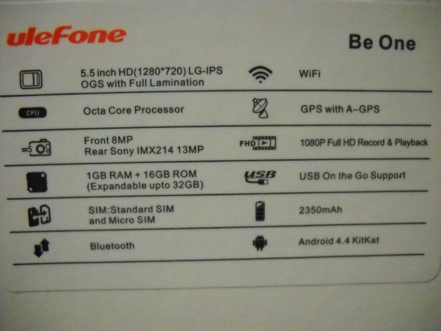 Review Ulefone Be One Patrocinada Por Antelife i59-tinypic-com_fekswx-jpg.199959
