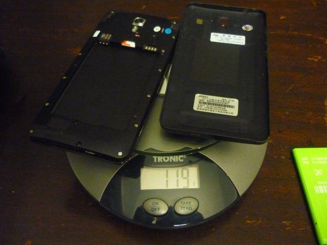 i59.tinypic.com_otja50.