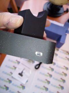 i60.tinypic.com_14l235d.