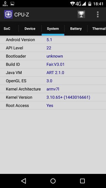 i60.tinypic.com_1gfz8g.