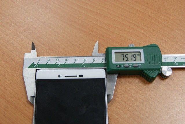 i60.tinypic.com_21jdpgn.