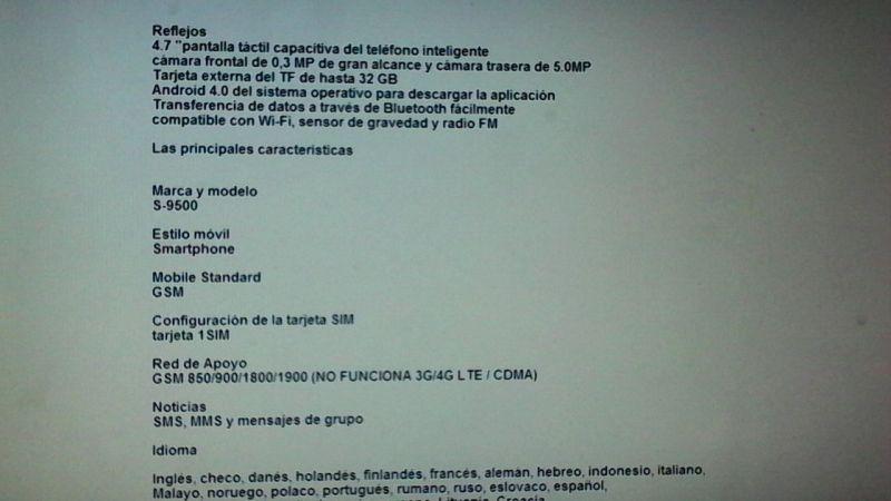 Necesito ayuda para ROTEAR celular Clon S4 i60-tinypic-com_24gj250-jpg.188368