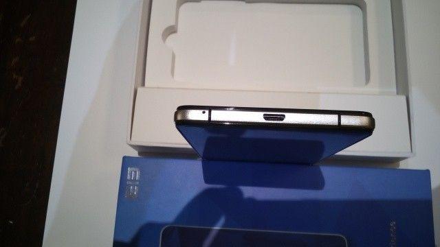 i60.tinypic.com_25fnfc4.