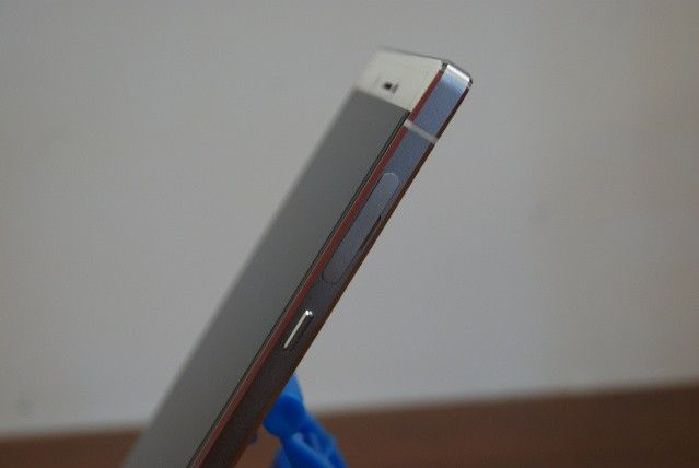 i60.tinypic.com_2cijybp.