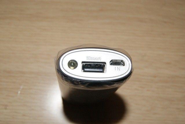 i60.tinypic.com_2dw9bwo.