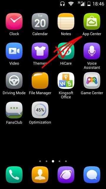 i60.tinypic.com_2e0sfon.jpg