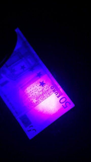 i60.tinypic.com_2eycd8p.