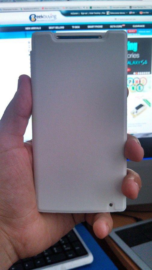 i60.tinypic.com_2ia3fgg.