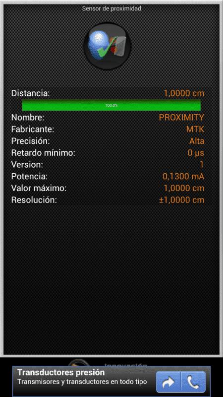 i60.tinypic.com_2s9al2q.